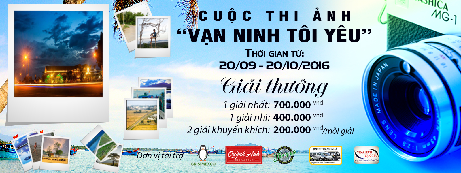 banner-thi-anh-2016